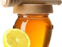 قیمت عسل اصل