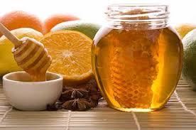 تهیه و تولید عسل