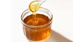 خرید عسل بسته بندی