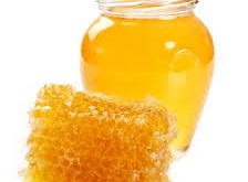 فروش انواع عسل
