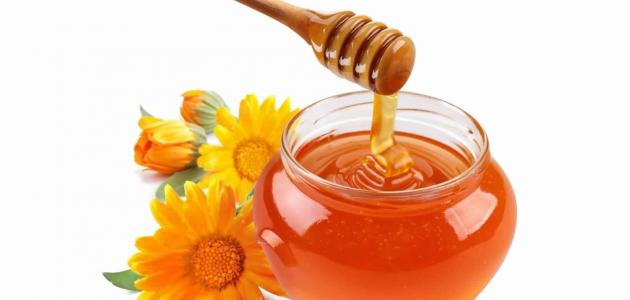 خرید و فروش عسل