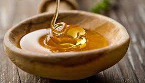 خرید بهترین عسل