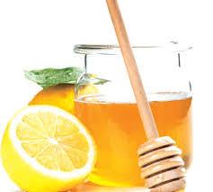 قیمت عسل مرکبات