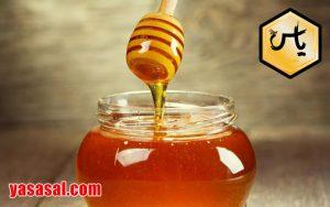 خرید عسل گون کوهی