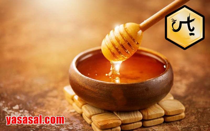 قیمت واقعی عسل اکالیپتوس